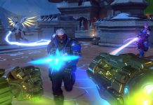Blizzard's Third Party Apps Crackdown