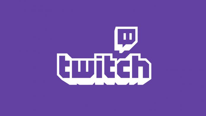 Twitch Banned in China