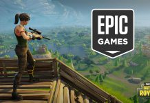 Epic Games Store now have a refund policy