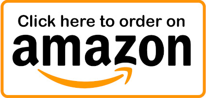 Buy from Amazon today